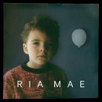 Cover of the track Ria Mae