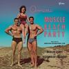 Couverture de l'album Muscle Beach Party (Soundtrack from the Motion Picture)