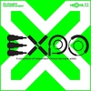 Couverture de l'album eXpo