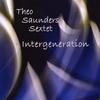 Cover of the album Intergeneration