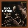 Couverture de l'album Buck Clayton - Tenderly