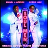 Couverture de l'album Soul Men (Original Motion Picture Soundtrack)