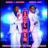 Cover of the album Soul Men (Original Motion Picture Soundtrack)