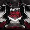 Cover of the album Warrior's Dance