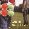 Cover of the album Nah bei mir