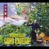 Couverture de l'album Good Enough!