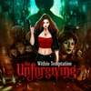 Couverture de l'album The Unforgiving (Special Edition)