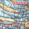 Cover of the album Pustinje