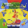 Cover of the album Tropical Infinito