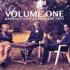 Couverture de l'album Volume One