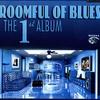 Couverture du titre Duke's Blues