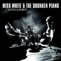 Cover of the track Samesame