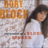 Cover of the album Confessions of a Blues Singer