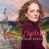 Cover of the album Songs of Robert Burns