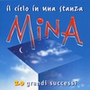 Cover of the album Il cielo in una stanza