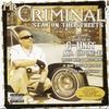 Couverture de l'album Stay On The Streets