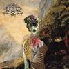 Couverture de l'album Dimensional Bleedthrough