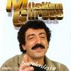 Cover of the album Nerelerdesin