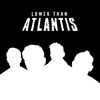 Cover of the album Lower Than Atlantis (The Black Edition)