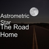 Couverture de l'album The Road Home