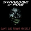 Cover of the album Save Me from Myself EP