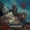 Couverture de l'album Icons of Evil
