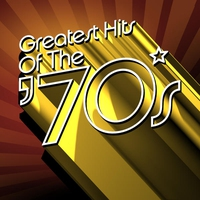 Cover of the track Greatest Hits of the 70's