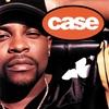 Cover of the album Case