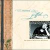 Cover of the album The Complete MCA Studio Recordings: Nanci Griffith