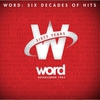 Cover of the album WORD: Six Decades of Hits