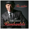 Cover of the album Ten Cuidao!