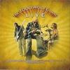 Couverture de l'album The Todd Wolfe Band Live