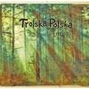 Cover of the album {moss}