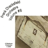 Cover of the album Frank Chacksfield Orchestra, Vol. 6