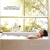 Cover of the album Sense of Renewal