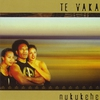 Cover of the album Nukukehe