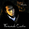 Cover of the album Tres Caidas