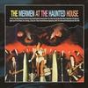 Couverture de l'album The Mermen at the Haunted House
