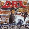 Cover of the album Full Speed Ahead