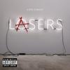 Couverture de l'album Lasers