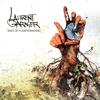 Couverture de l'album Tales of Kleptomaniac (Deluxe Edition)