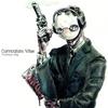 Cover of the album Curriculum Vitae
