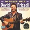 Cover of the album 16 Super Hits