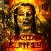 Couverture de l'album Ex Inferis