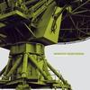 Couverture de l'album Folding Space