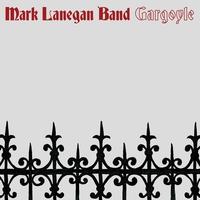 Cover of the track Gargoyle