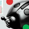 Cover of the album Hungarian Bebop