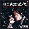 Cover of the album Three Cheers for Sweet Revenge