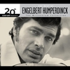 Cover of the album 20th Century Masters - The Millennium Collection: Engelbert Humperdinck