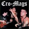 Cover of the album Before the Quarrel